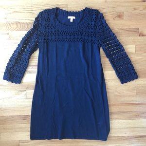 Lily Pulitzer Dress- Large